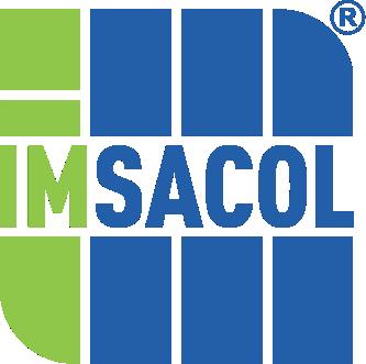 IMSACOL
