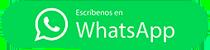 WhatsApp-IMSACOL